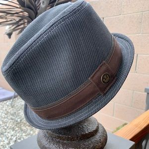Other - Goorin Bros Fedora